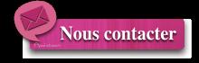 Pour contacter Apointcom