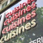 enseigne-lumineuse-cuisines-nogent-sur-marne-5