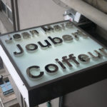 Salon coiffure JM Joubert