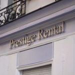 Agence Prestige Rental