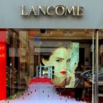 Institut Lancome Paris