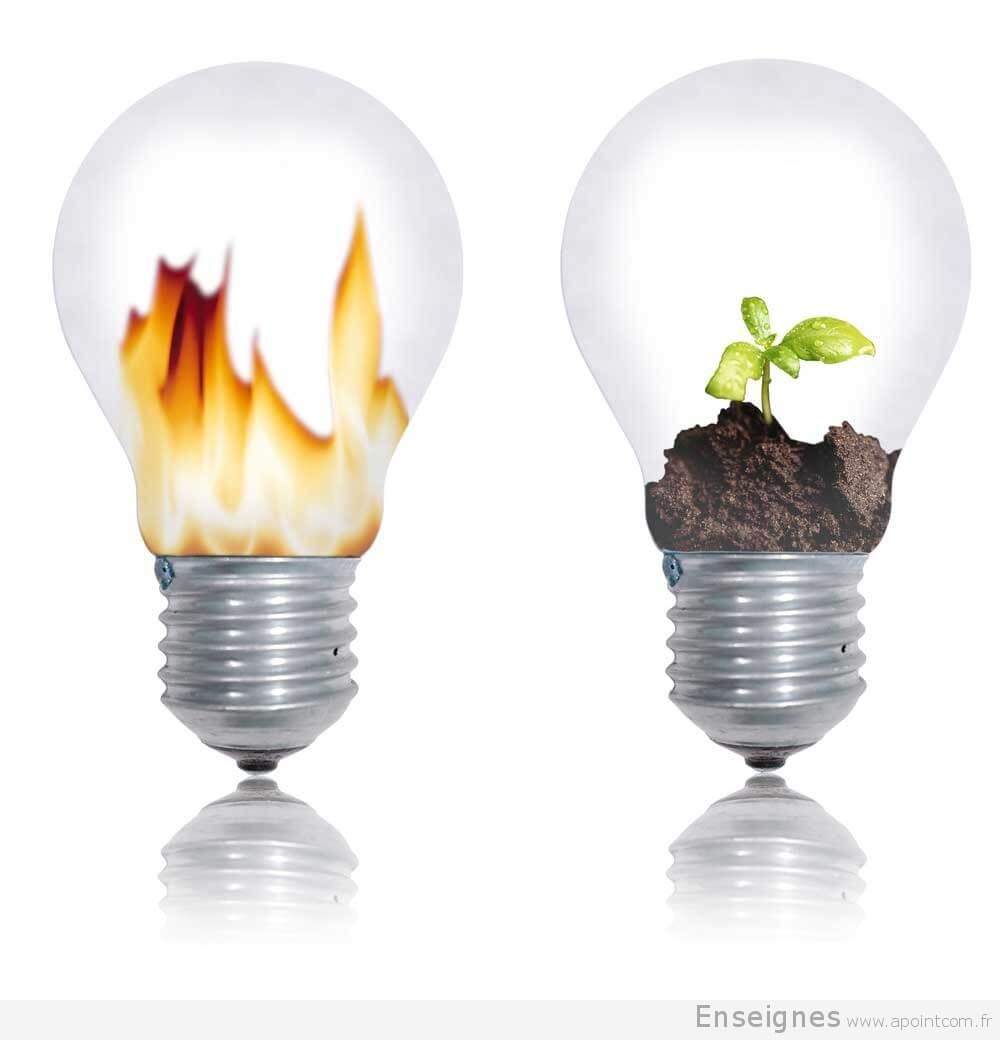 Electricité, taxe (CTA) va faire augmenter EDF