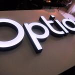 Optique 33