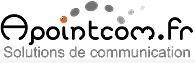 Apointcom