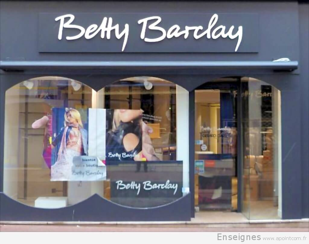 www.bettybarclay.de