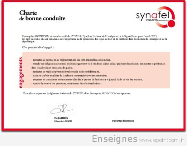 apointcom-charte-synafel-2015