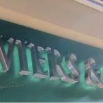 enseigne magasin epicerie paris - oliviers (huile d'olive)